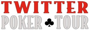 Twitter Poker Poker Tour